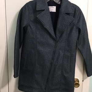 Old Navy-  Boys Coat